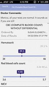 Kaiser Permanente Health Care App