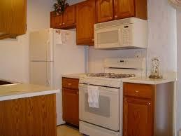 bisque colored appliances.  Bisque Almond Color Appliances Images Bisque Kitchen Appliances Inside Bisque Colored P