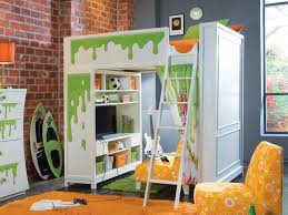 kids bed store. Contemporary Bed Kids Bed Store Favorite Boys Bedroom Furniture Sets With Regard To  Amazing Home Childrens Ideas Throughout