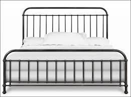 Full Size of Furniture:wonderful Bed Frames At Walmart White Full Size Headboard  Cheap Full Large Size of Furniture:wonderful Bed Frames At Walmart White ...