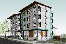Small Picture Small Affordable Apartments Seattle Needs More Not a Moratorium