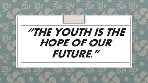 about youth of today essays about youth of today