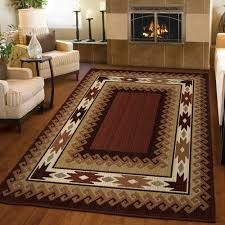 rugs for log home elegant the bay gluckstein area rugs rug designs