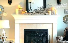 contemporary fireplace mantels fireplace mantel design ideas rustic fireplace mantel ideas top ideas decorating fireplace mantels