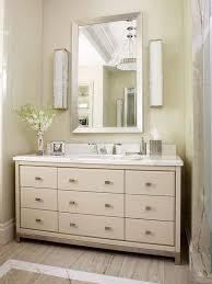 bathroom vanity with gaps on the side bathrooms in 2019 elegant decor laundry
