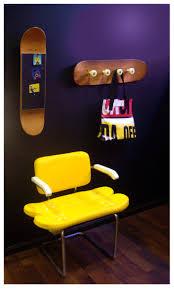 Skater Bedroom 17 Best Images About Skater Room Ideas On Pinterest Cool