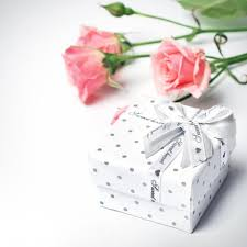 Wedding Gift Lists The Best Services Compared Hitched Co Uk