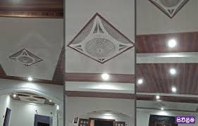 Small Picture Sivilima Leading Ceiling Roofing Flooring Sheet and Wall Panel