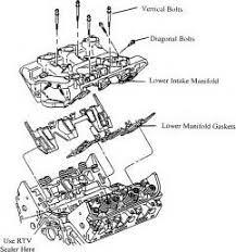 similiar l engine diagram keywords v6 engine diagram on engine diagram for 94 buick century 3 1l v 6