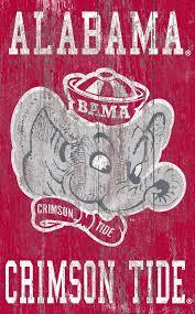 notre dame rug inspirational alabama fan cave rugs