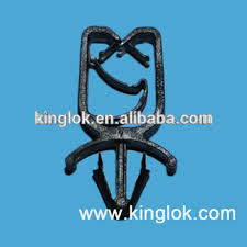 cable tie mount wire mount high quality harness clip push cable tie mount wire mount high quality harness clip push mount anchor plastic mounting clip