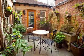 Container Garden Ideas Best Gardening Images On Pots Design Uk Container Garden Ideas Uk