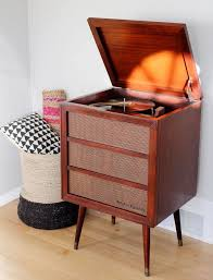 Best Ideas About Record Player Console Project Record Player