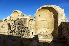 Earliest Depiction of <b>Jesus Christ</b> in Israel Discovered. Here's What It ...