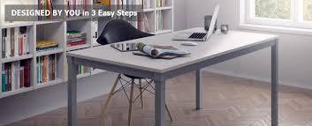 custom made office desks. Office Desk Adelaide Custom Made Furniture Desks T