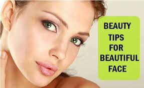 5 beauty tips to enhance you beauty and look adorable