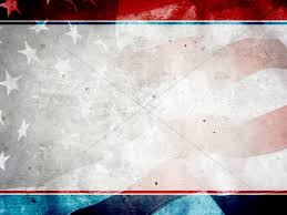 america ppt template american flag powerpoint background worship backgrounds