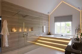 Small Picture Modren Bathrooms Designs 2017 160 Best Small Bathroom Design On