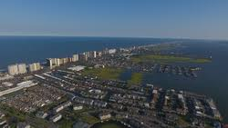 Wikizero Ocean City Maryland