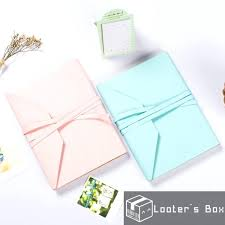 Tabbed Index Cards 4x6 Tabbed Index Cards Alld