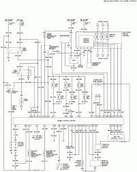 wiring atv schematic hondatz400es data wiring diagram blog wiring atv schematic hondatz400es wiring diagram data wiring atv schematic hondatz400es