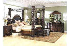 Grand King Bed Size Cool Large Scale Decorative Pilasters And ...