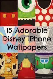 Disney Quote iPhone Wallpaper ...