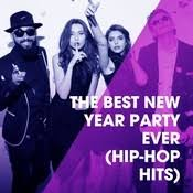The #1 urban outlet responsible for breaking the latest urban news! Candy Shop Mp3 Song Download The Best New Year Party Ever Hip Hop Hits Candy Shop Song By Platinum Deluxe On Gaana Com