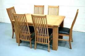 Used Kitchen Table Used Dining Room Chairs For Sale Kitchen Table