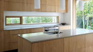 Mobile Kitchen Island Bench Homelife 15 Game Changing Kitchen Islands For Your Renovation