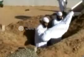 """Résultat de recherche d'images pour """"linceul islam"""""""