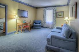 Virginia Beach Farm Bureau Live Seating Chart The Founders Inn Spa Tapestry Collection By Hilton