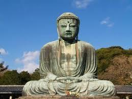 「仏教画像」の画像検索結果