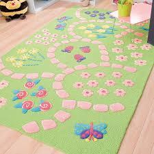 48 best a girl s bedroom needs images on child room basic toddler rug awesome