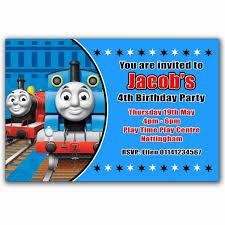train invitation template free ideas exquisite thomas the train invitations for cool birthday