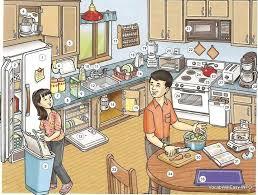 kitchen furniture list. Plain Kitchen Kitchen Things List Area Utensils Kitchenware  Grocery In Hindi Throughout Kitchen Furniture List