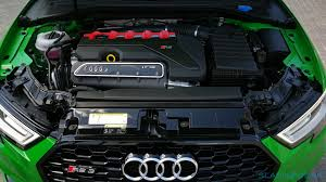 2018 audi parts. wonderful parts in 2018 form audi sport has squeezed 33 horsepower more and shaved off  573 pounds thanks in no small part to the switch lightweight aluminum for  for audi parts