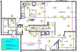 New house lighting Mini Pendant Name Main Floor Lightingjpg Views 16063 Size 437 Kb Hgtvcom Help Reviewing Lighting Layout In New House Doityourselfcom
