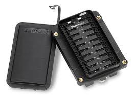 eaton's bussmann series 15712 14 06 21a atc fuse block waytek Eaton Fuse Box Eaton Fuse Box #11 eaton fuse box 200 amp