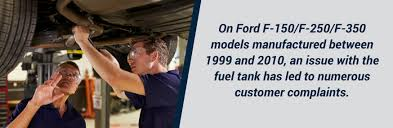 common ford truck problems by year ford f 150 issues 1993 ford f series touch drive recall
