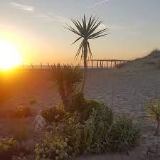 Primo cancello ostia Paradise Beach ostia lido - YouTube