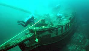 Torrent (ship) - Wikipedia