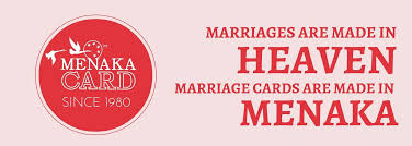 buy wedding cards, marriage invitations, arangetram invitations Menaka Wedding Cards Jayanagar Menaka Wedding Cards Jayanagar #14 Menaka Cards Plain
