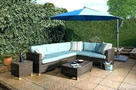weatherproof outdoor cushions waterproof patio furniture dunelm