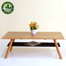 Birch Coffee Table Coffee Tables Epic Round Coffee Table Oval Coffee Table Birch