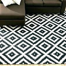 best of chevron area rug for blue striped area rug 16 grey chevron area rug canada