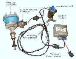 duraspark ignition ford duraspark wiring diagram Ford Duraspark Wiring Diagram #25