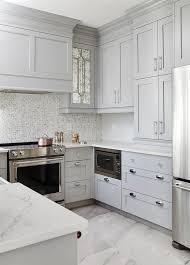 white marble bathroom tiles.  Bathroom GarageGood Looking White Marble Floor Tile 43 Texture Hr Full Resolution  Preview Demo Textures  To Bathroom Tiles