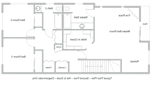 online house plans. Draw House Plans For Free Impressive Easy Ways To Facilitate Simple Floor Plan Drawing Program Online
