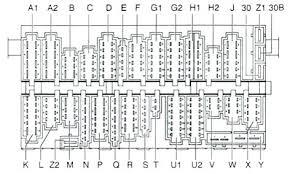 2004 vw passat engine diagram 2003 18 turbo 2007 wiring full size of 2002 vw passat 18t engine diagram 2006 2000 product wiring diagrams o range